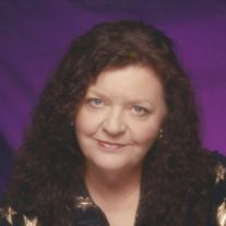 Barbara Joan Ashby