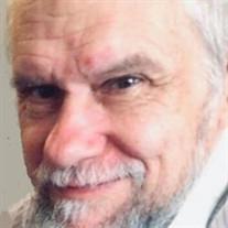 Gary G. Krueger