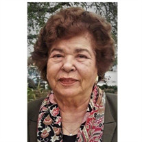 Joann Athanasiou