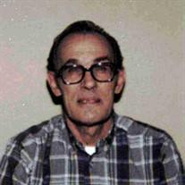 James L. Otten