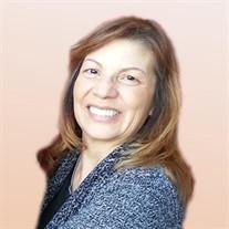 Sara C Romero