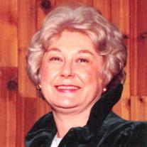 Dionne Moore Wade