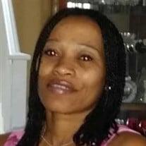 Ms. Tonya Carpenter