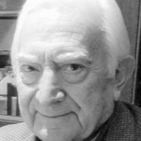 Benito Limongelli