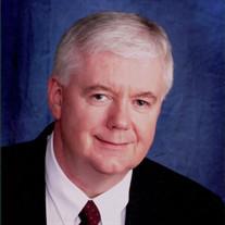 Dennis Lynn Hayes