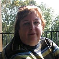 Christine C. Burr