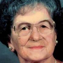Amelia R. Chylinski