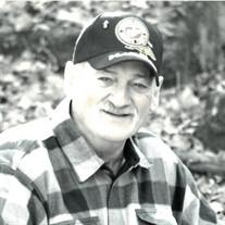 James G. Meade