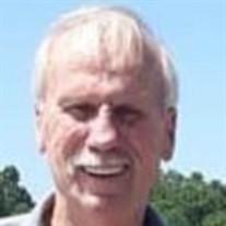 Kent M. Gallagher