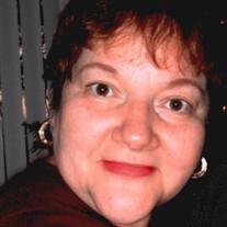 Arlene Colon