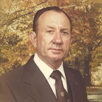 Mr. Moseley Allen Mallette