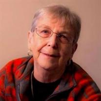 Barbara Lee Prasser