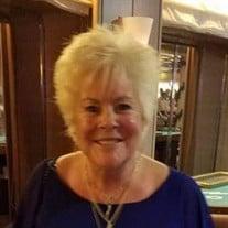 Mary Joyce Craig