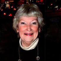 Lois Janet Engler