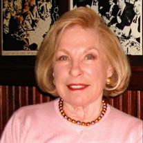 Roz M. Kovens