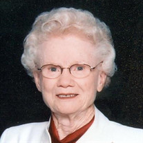 N. Maxine McIlwain