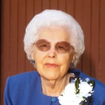 Bennie Mae Dillard Atkins