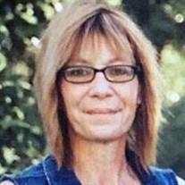 Angelique R. McPherren