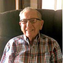 Kenneth E. Nething