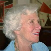 Heleen Katz Schroff