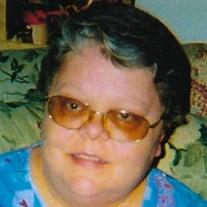 Rhonda Faye Lambert