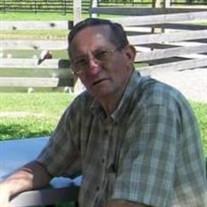 Edward J. Hintz