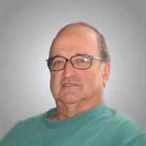 Robert F. Kiely