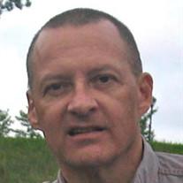 Eric Joseph Kozak