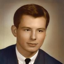 """Kenneth """"Ken"""" John Laski"""