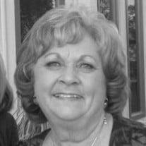 Sarah J. Stiver