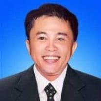Duc Ngoc Nguyen