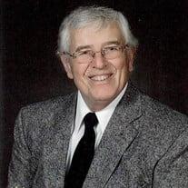 Gary W. Bratton