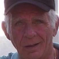 Richard A. Simpson Sr.