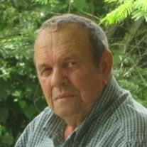 Kenneth Ball
