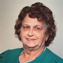 Arlene B. Fair