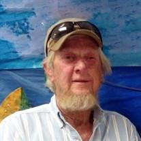 Mr. Bud Lee Elmore