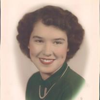 Patricia Hill