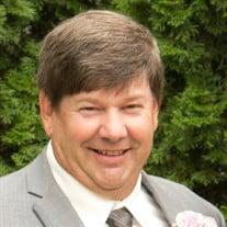 Alan J. Nurre