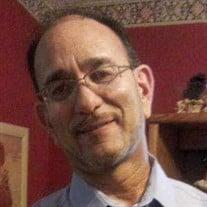 Luis A. Velazquez
