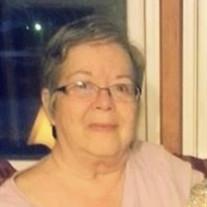 Helen Abernathy