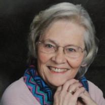Gail L. (Robbins) Mattson