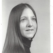 Faye Ann Peters
