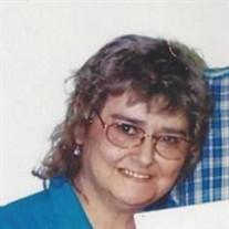 Diane K. Brown