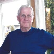 H. Brent Broyles