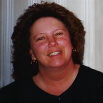 Deborah Ann Pipkin