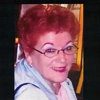 Gisela J. Roop