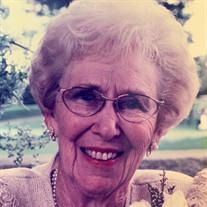Ruth H. Voorhees