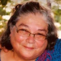 Janice R. Floch