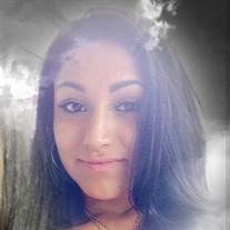 Audrysea Lestiny Diaz