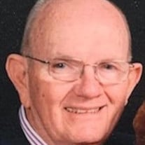 N. Dean Moulden